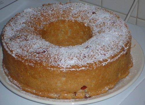 le petit marmiton desserts